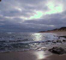 Oceantique by cestsibon