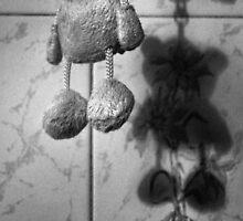 The Unbearable truth 3 by stevanovicigor