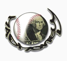 baseball mad money by redboy