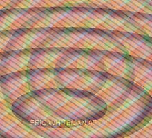 (REPAIR) ERIC WHITEMAN  by ericwhiteman