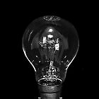 """LIGHT-BULB"" MOMENT - (now there's an idea!!) by SHAZZ"