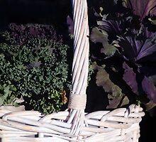 Fresh Produce by cherylc1