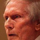 Open Letter to Fred Phelps by KirneH001
