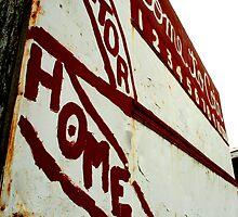 Home Team by jbears