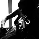 .silent songs by freakingmuse