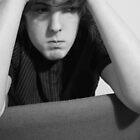Sadness  by StephLanfear
