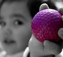 Got Golf ? by Ghelly
