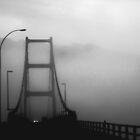 Dark Times by EricAnderson