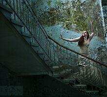 Gia by Nina  Larsen
