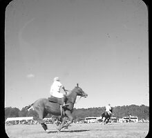 TTV - Geebung Polo Match 2009 by Faith Hunter
