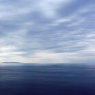 Mediteranean Dream by slowphoto
