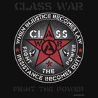 CLASS WAR - FTP by riotgear