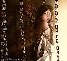 i want to break free by navybrat