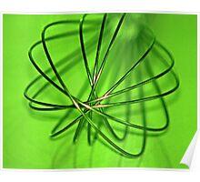 Vert Poster