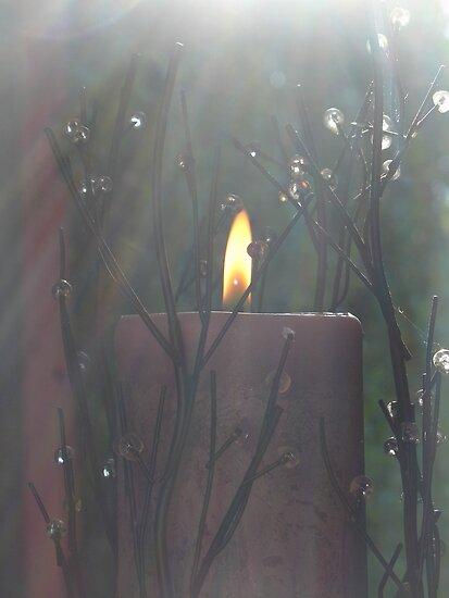 Wishing by Emma  Wertheim