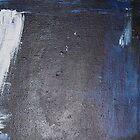 Blue by Julialala