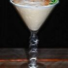'Brandy Alexander' by Gavin J Hawley