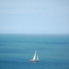 sail away  by Piskins72