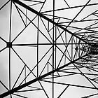 Power Grid by UrbanMyth
