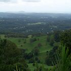Montville Views by kris-lou