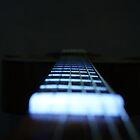 tungsten strings by jpmDiGiTaL