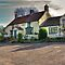 The Hare Inn - Scawton near Helmsley,North Yorkshire by Trevor Kersley