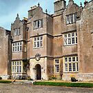 Edmondsham House - Dorset by naturelover