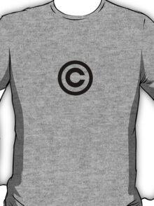 I'm Going To Make Millions T-Shirt
