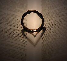 love by Kristian Faul