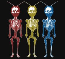 Skelly Tubbies by MuscularTeeth
