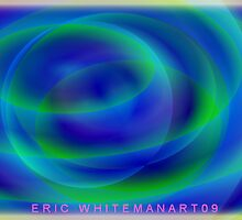 (SINK OR SWIN ) ERIC WHITEMAN  by eric  whiteman