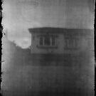 windows by Soxy Fleming