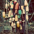 {buoys} by meg4m