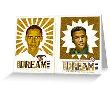 Free Cuba Greeting Card