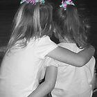 Friends forever by Liamsmom