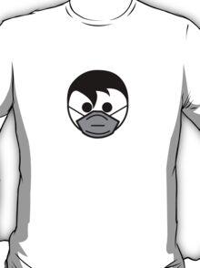 Flu T-Shirt