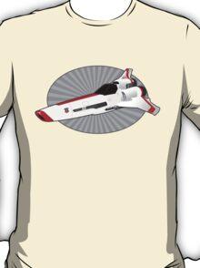 Mark II Viper T-Shirt