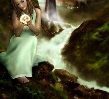 Mystic Rennaisance by srcreations