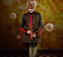Carnivale by srcreations