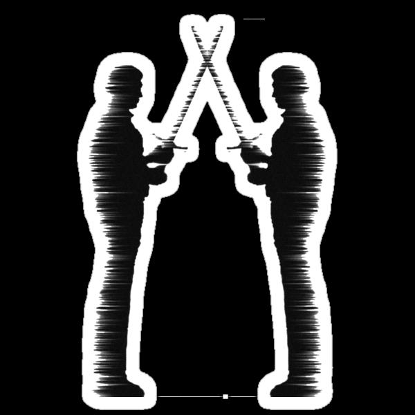 The Duel by Darren Stein