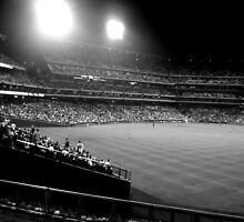 citizens bank park by lizwaltzes