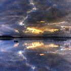 Swansea NSW Australia by Steve D