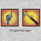 Fingerbanger by Basstard