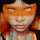 Pele by Michael  Shapcott