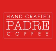 Every Barista should have one by padre
