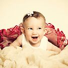 Giggles & Grins by Melissa Arel Chappell