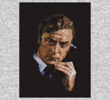Get Carter by bryanhibleart