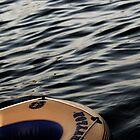 adrift by helenrose