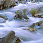 River Rapids by BrightWorld