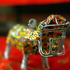 Hippo by tarynb
